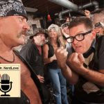 Paging Dr. NerdLove Episode #43 – Be A Better Man