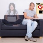 Ask Dr. NerdLove: Tinder Stresses Me Out