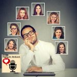 Paging Dr. NerdLove Episode #40 – How To Write A Perfect Online Dating Message