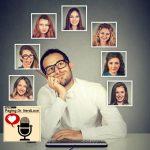 Dr nerdlove online dating 101