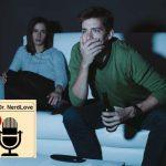 Paging Dr. NerdLove Episode #44 – How Pop Culture Ruins Romance