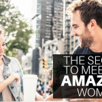 Paging Dr. NerdLove Episode #54 – The Guide To Approaching Amazing Women