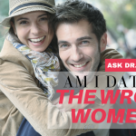 Ask Dr. NerdLove: Am I Attracted To The Wrong Women?