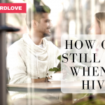Ask Dr. NerdLove: How Can I Date When I'm HIV+?