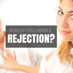 Paging Dr. NerdLove Episode #63 – How Do You Respond to Rejection?