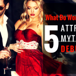 Episode #68 – What Do Women Want in a Man?