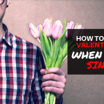 Paging Dr. NerdLove Episode #65 – How To Survive Valentine's Day When You're Single
