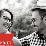 "Ask Dr. NerdLove: How Do I Have ""The Talk""?"