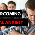 Paging Dr. NerdLove Episode #66 – Overcoming Social Anxiety