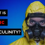 Episode #67 – Understanding Toxic Masculinity