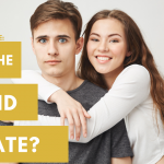 Ask Dr. NerdLove: How Do Fix Someone Who's Afraid To Date?
