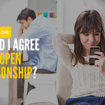 Ask Dr. NerdLove: Should I Agree To An Open Relationship?