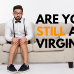 Episode #76 – The Virginity Paradox