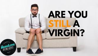 Episode #76 – The Virginity Paradox