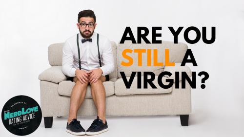 Dating tips for virgins