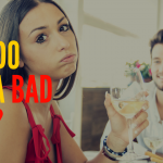 Ask Dr. NerdLove: How Do I Recover From A Bad Date?