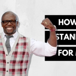 Episode #83 – What Terry Crews Can Teach Us About Standing Up For Male Victims