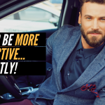 Episode #90 – How To Be More Attractive… Instantly