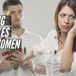 Episode #93: The Flirting Mistakes That Kill Attraction