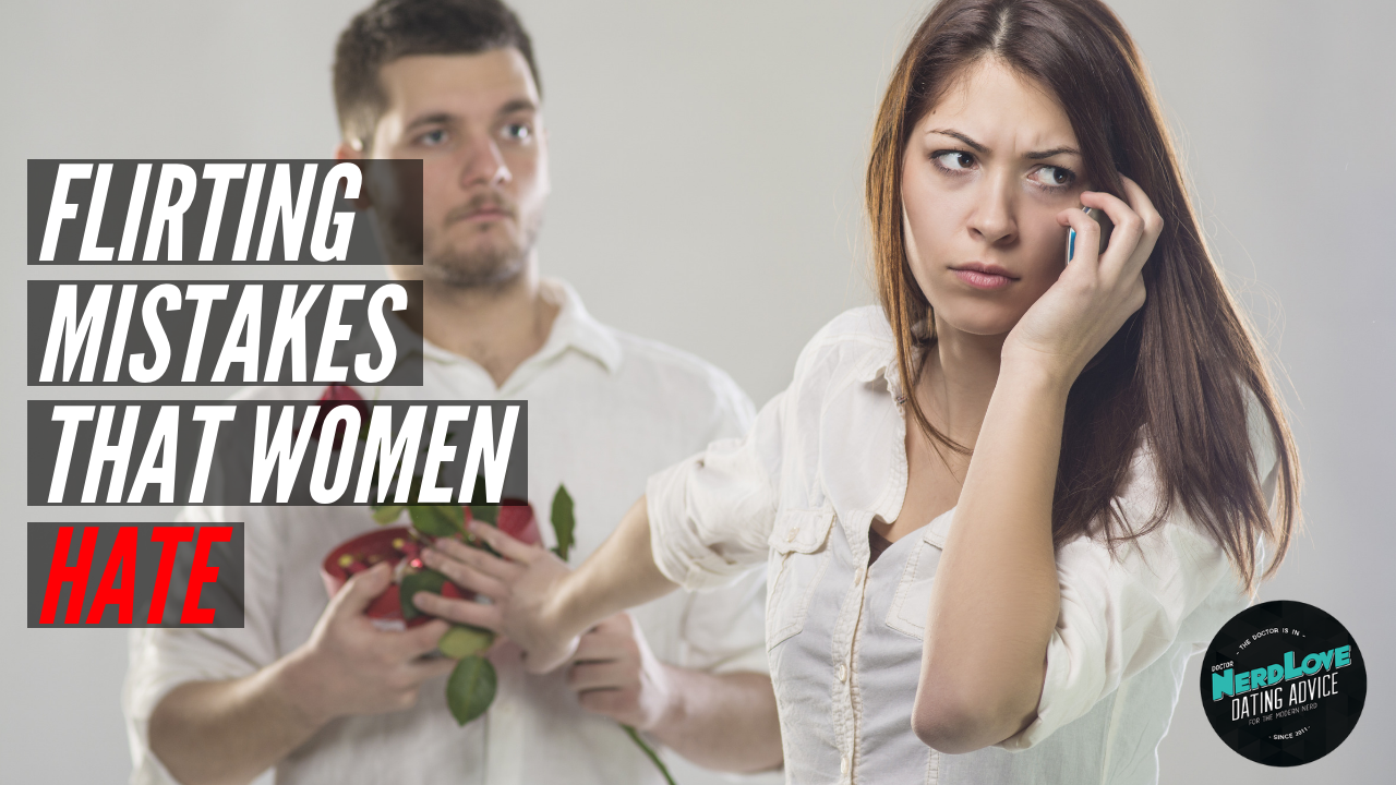 flirting moves that work on women pictures without glasses