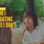 Ask Dr. NerdLove: Should I Lower My Standards?