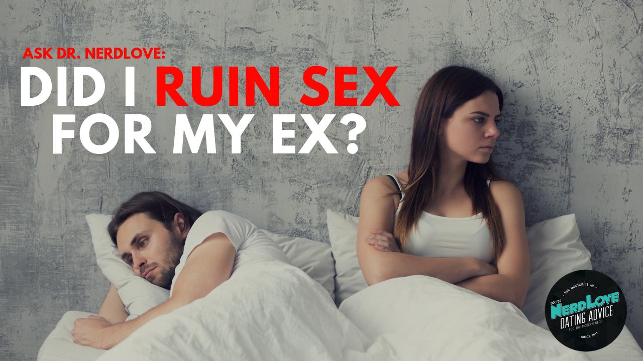 Online Dating läkare nerdlove mobil telefon online dating webbplatser