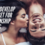 Episode #97 – How To Develop a Powerful Mindset For Relationship Success