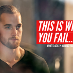 Episode #96 – This Is Why You Fail