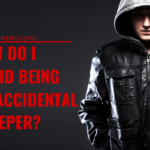 Ask Dr. NerdLove: How Can I Avoid Being An Accidental Creeper?