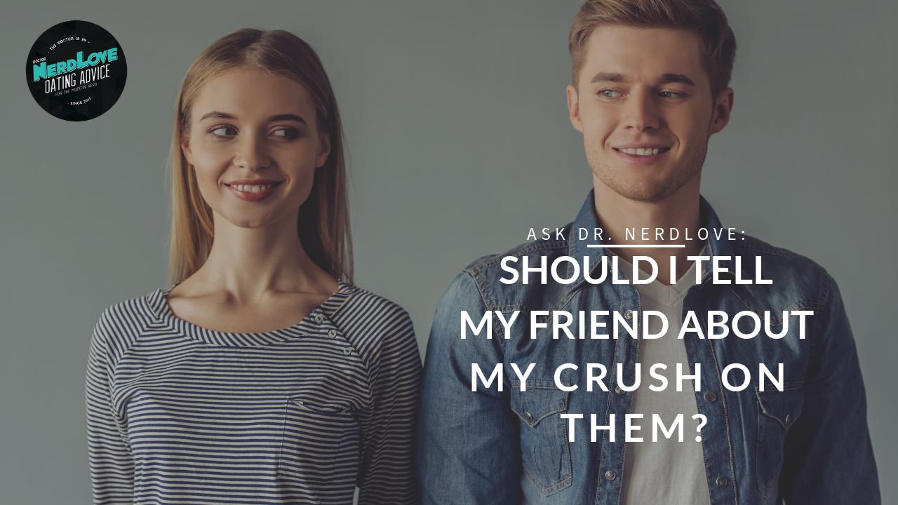 Dating best melbourne sites