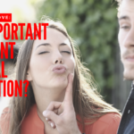 Ask Dr. NerdLove: How Important Is Physical Attraction?
