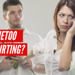 Episode #106 – Did #MeToo RUIN Flirting?