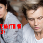 Ask Dr. NerdLove: Do I Owe Anything To My Ex?