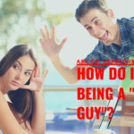 "Ask Dr. NerdLove: How Do I Quit Being a ""Nice Guy""?"