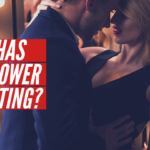 Episode #107 – Who REALLY Has The Power In Dating?