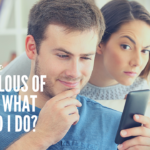 Ask Dr. NerdLove: Am I Wrong To Be Jealous of His Ex?