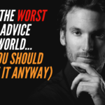 Episode #109 – The Worst Dating Advice In The World