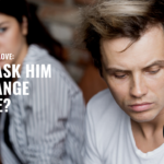 Ask Dr. NerdLove: Can I Ask Him To Change?