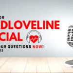 Episode #113 – The Dr. NerdLoveLine Special