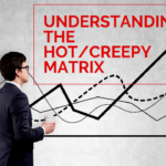 Understanding the Hot/Creepy Matrix (Or: The Hot Celebrity Exception)