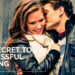 Episode #115 -The Secret to Successful Flirting