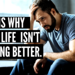 Episode #116 – This Is Why Your Life Won't Get Better
