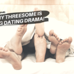 Ask Dr. NerdLove: What Do I Do About A Threesome Gone Wrong?