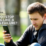 Ask Dr. NerdLove: How Do I Stop Feeling Like A Dating Failure?