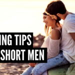 Episode #118 – Dating Tips for Short Men