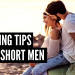 Episode #118 – Dating Tips for Short Men