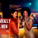 Episode #120 – What REALLY Makes A Man Attractive?
