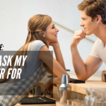 Ask Dr. NerdLove: How Do I Ask My Bartender for A Date?
