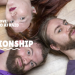 Ask Dr. NerdLove: I'm Too Scared To Let Myself Be Polyamorous