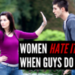 Episode #123 – 5 Things Men Do That Women HATE